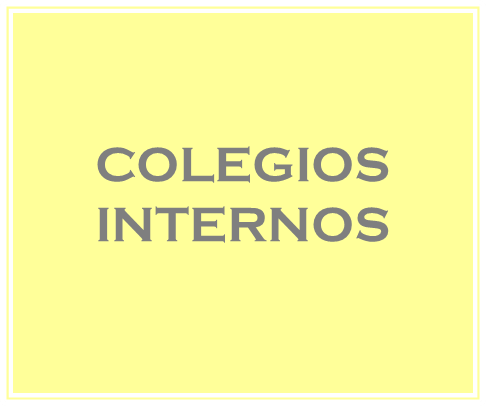 Colegios internos.png