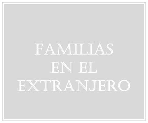 familias en el extranjero.jpg