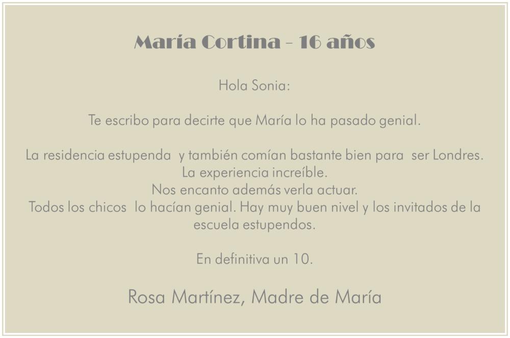 Ref Maria Cortina.png