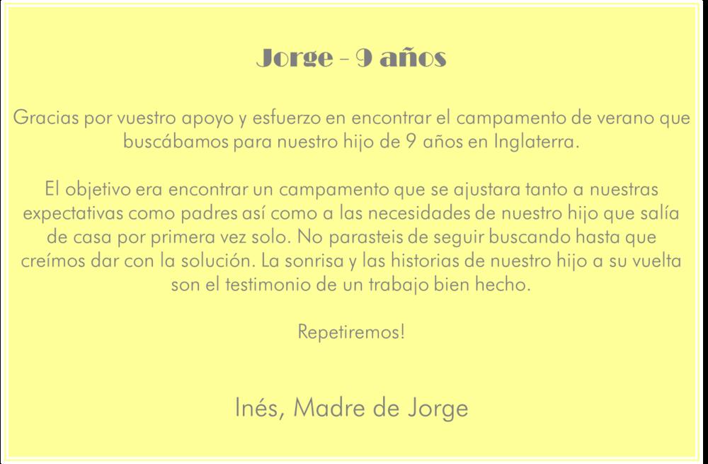 ref Jorge blanco.png