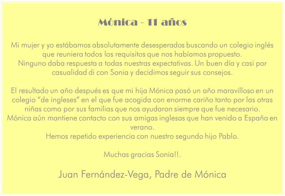 Monica español.png