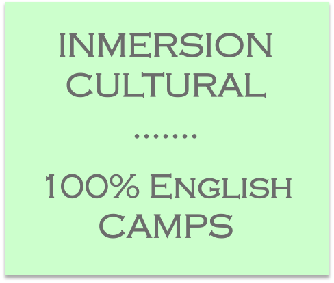 language camp.png