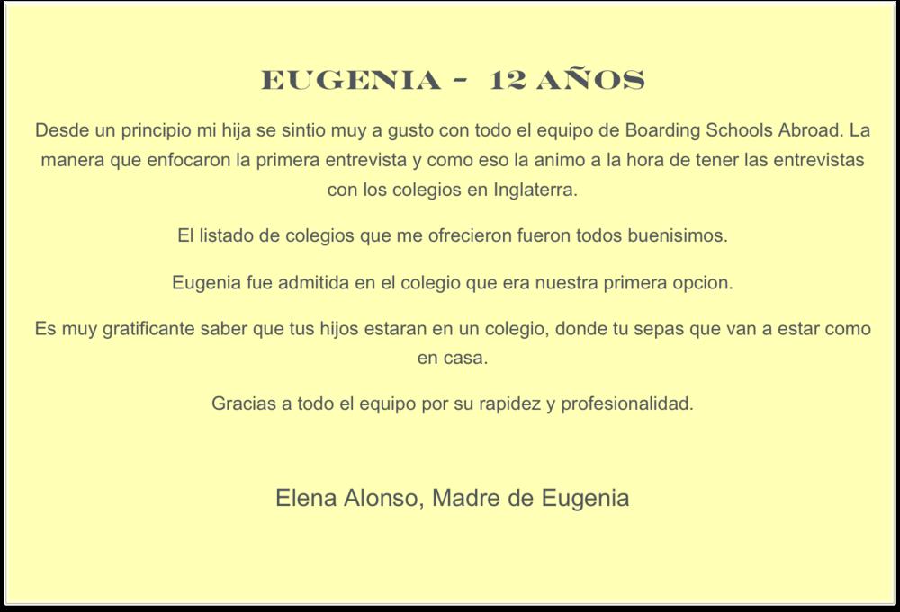 Eugenia espanol.png
