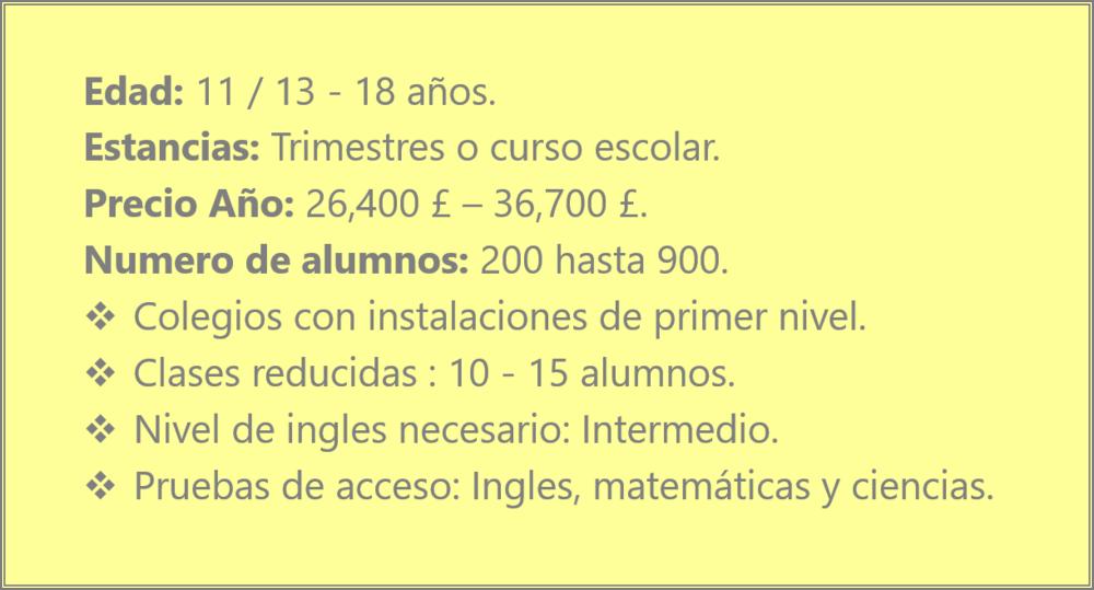 public schools info.png