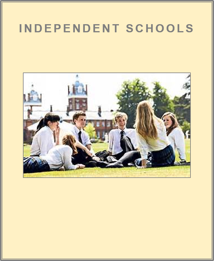 Independent schools.1.png