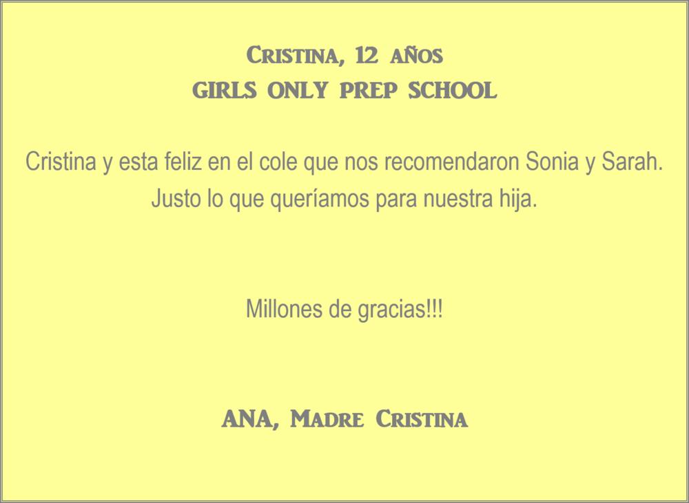 Cristina sp.png