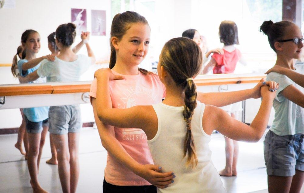 dance-inset-1.jpg