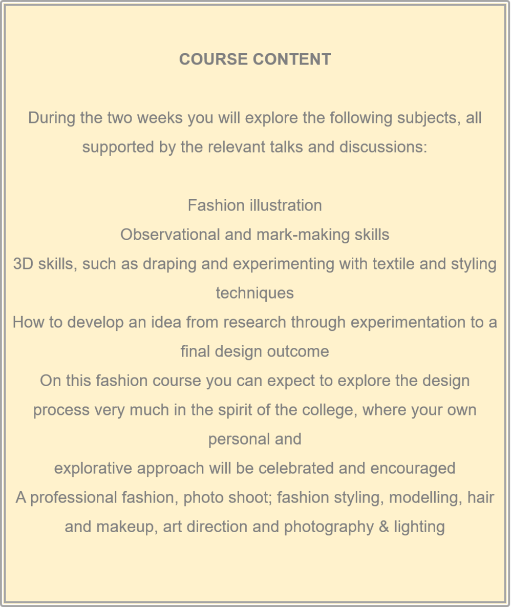 course content fasion.png