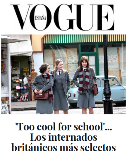 Vogue press.png
