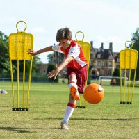 Arsenal-Soccer-School-8-200x200.jpg