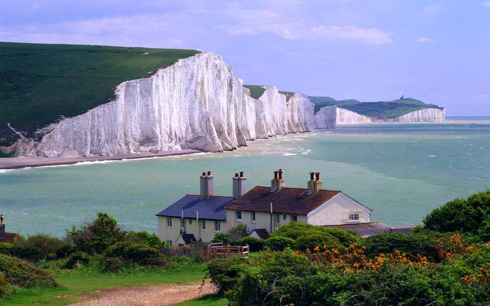 coast england.jpg