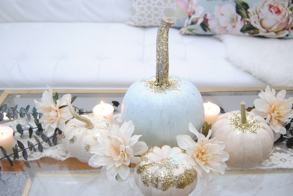 shabby-chic-diy-fall