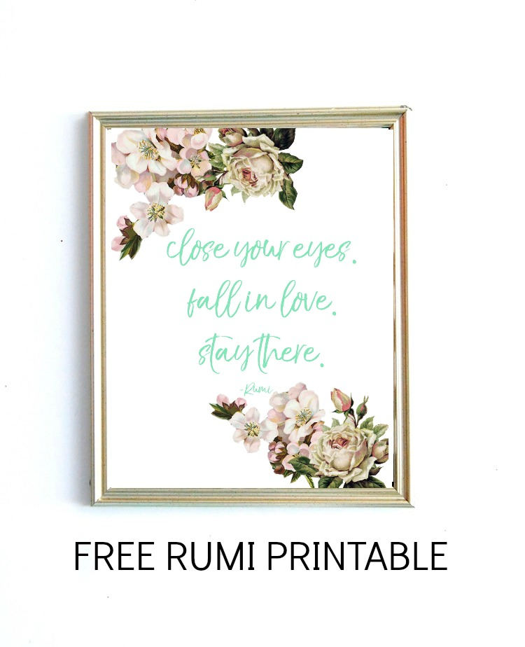 RUMI-PRINTABLE-FREEBIE.jpg