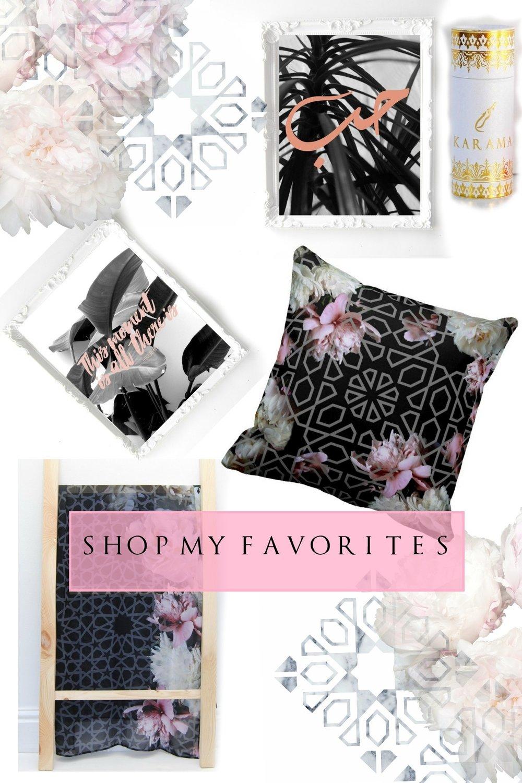 shop-karama.jpg