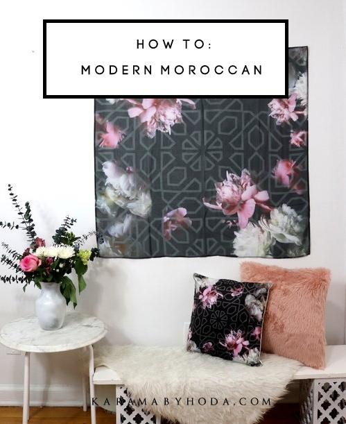 modern-moroccan
