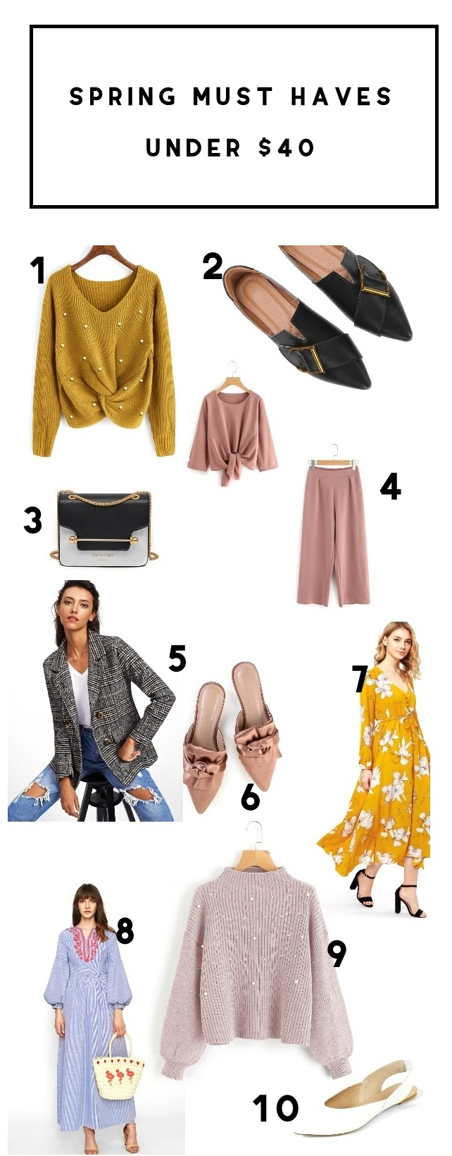 shein must haves.jpg