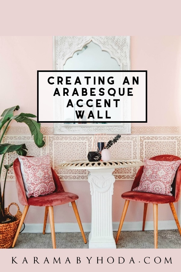 Arabesque Accent Walls Moroccan Pink .jpg