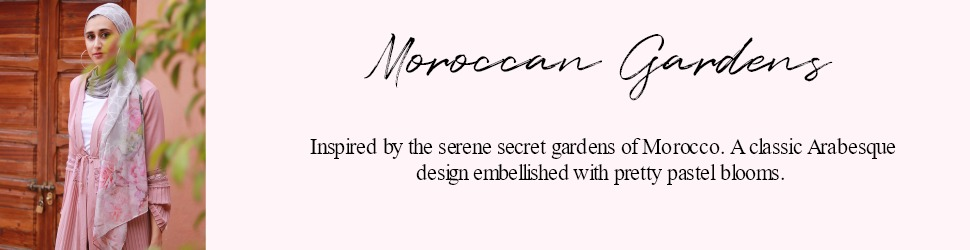modern+moroccan+geometric+mosaic+luxury+scarf+arabesque+scarf+hijab+moroccan+scarf+hijab+karama+by+hoda+nyc.jpg