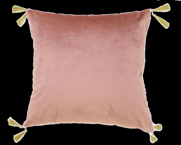 tassel-velvet-pillow-rose.png