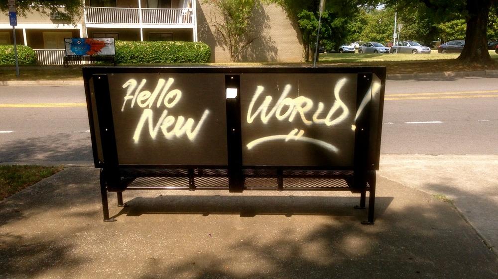 hellonewworld.jpg