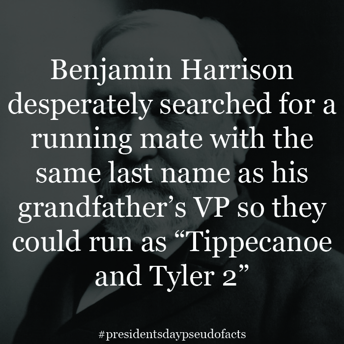 Benjamin Harrison.jpg