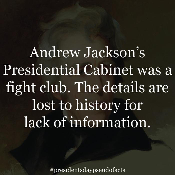Jackson.jpg