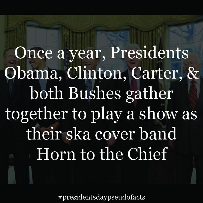 Living Presidents.jpg