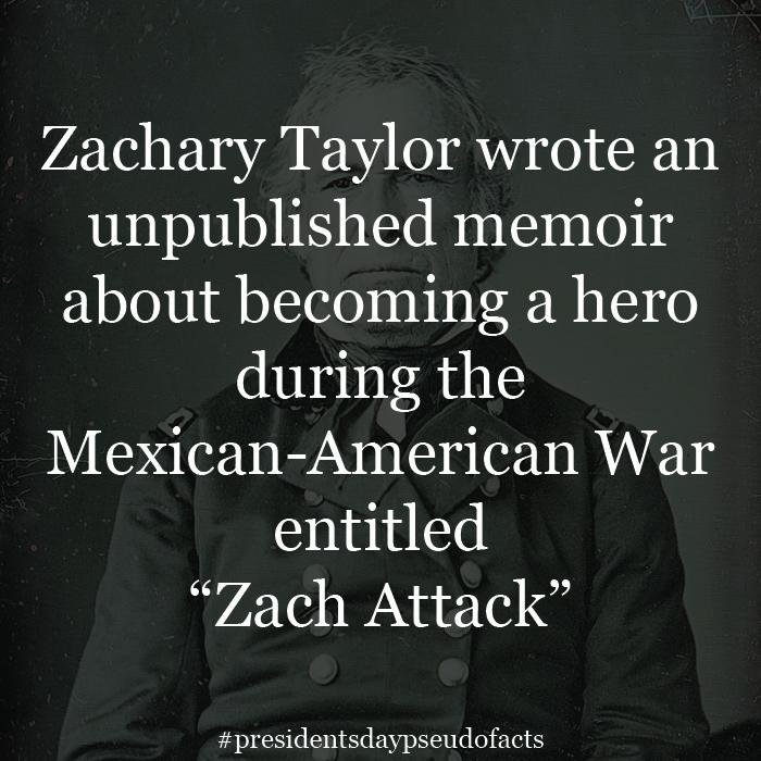 Zachary Taylor.jpg