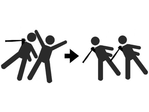 Walking Dead Slide 2.jpg