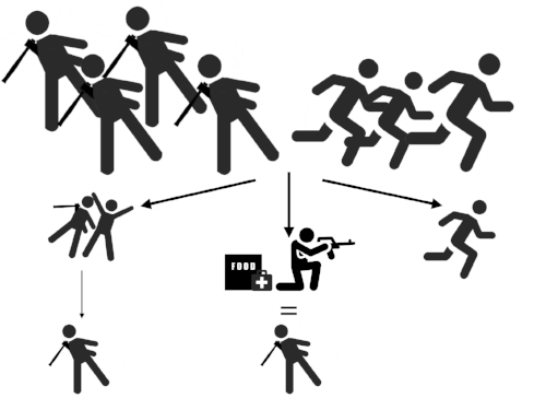 Walking Dead Slide 3.jpg