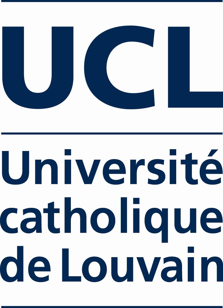 logo_UCL_NEW_janv2013 2.JPG