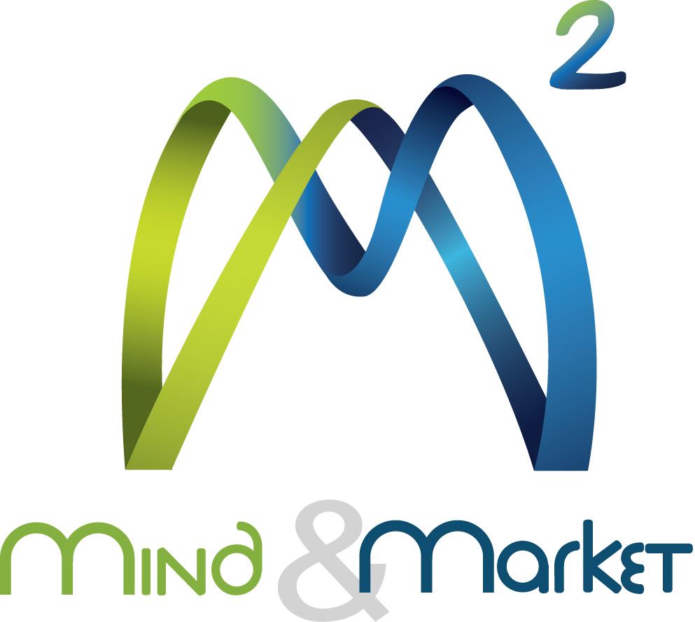 mindandmarket_photo 2.jpg
