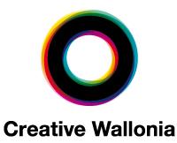 logo_CW 2.jpg