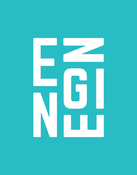 logo-engine 2.jpg