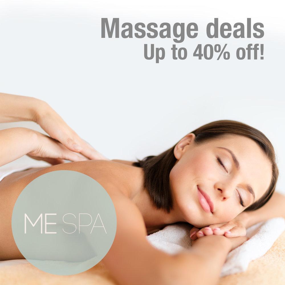 MassageDeals.jpg