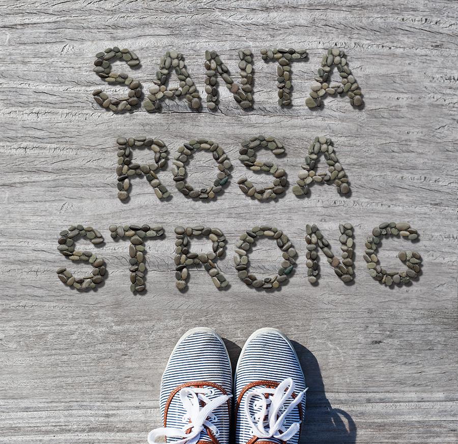 SantaRosaStrong.jpg
