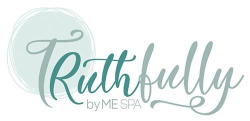 Truthfully_Logo.jpg