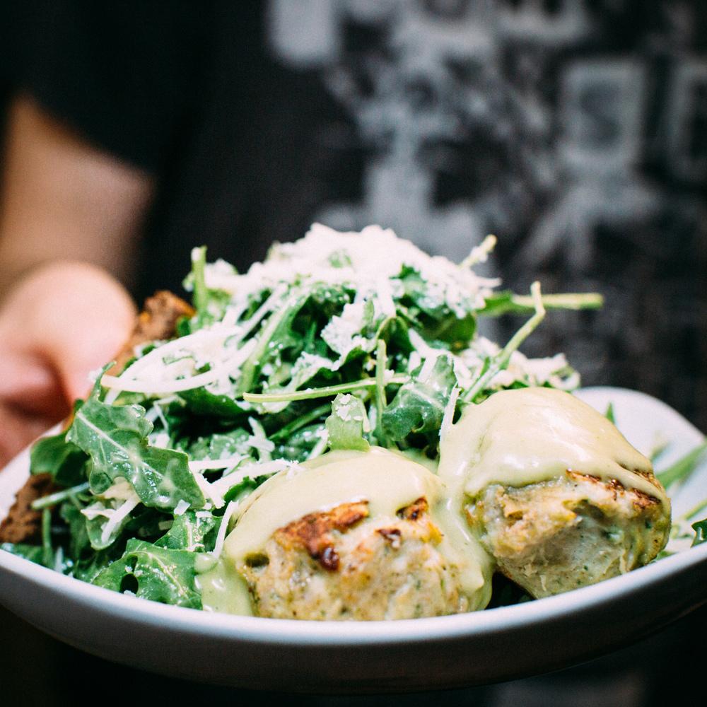 penelope-SaladMeatballs.jpg