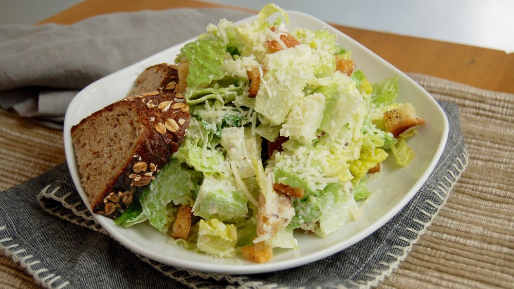 Caesar Salad 01.jpg