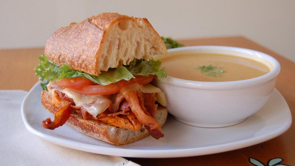 Souper Sandwich 01.jpg