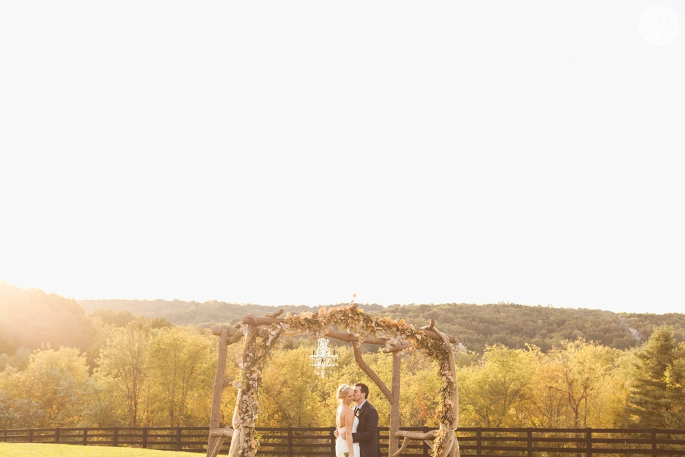 Rivercrest-Farm-Ohio-Wedding-Photography_4106.jpg