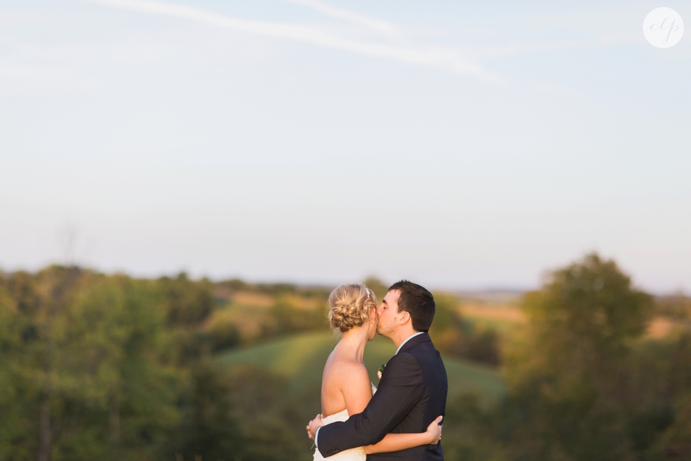 Rivercrest-Farm-Ohio-Wedding-Photography_4127.jpg