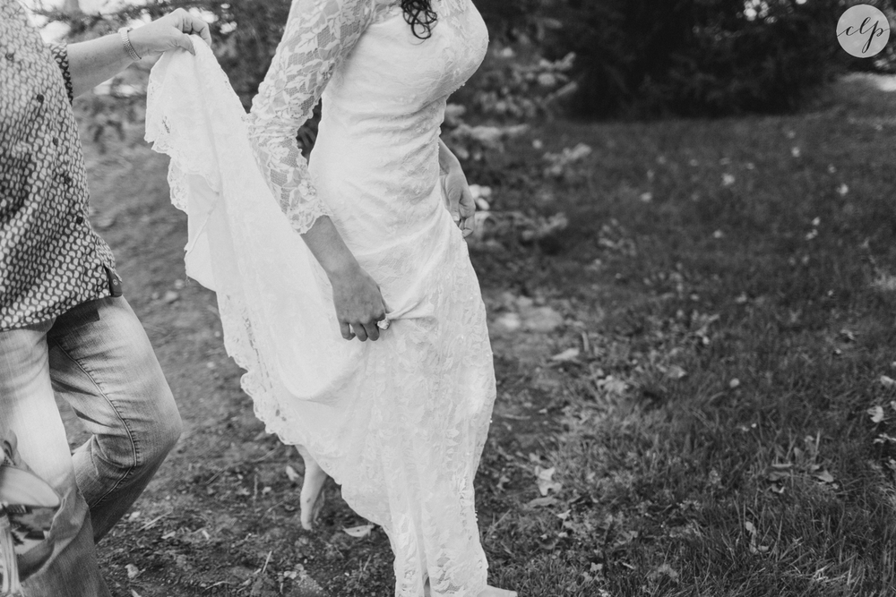 Outdoor-Wedding-in-the-Woods-Photography_4163.jpg