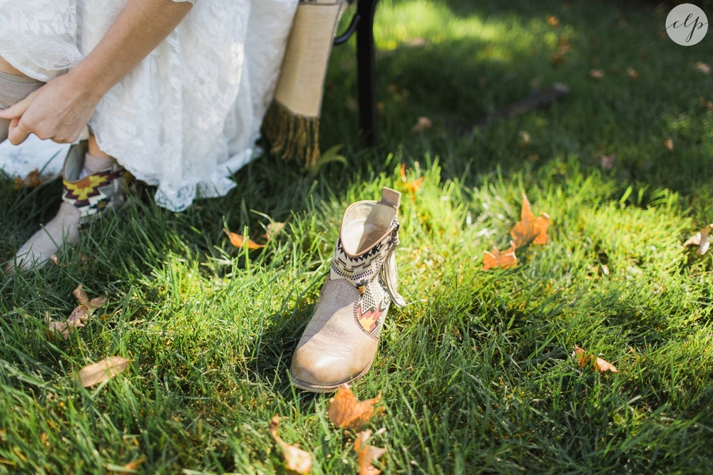 Outdoor-Wedding-in-the-Woods-Photography_4164.jpg