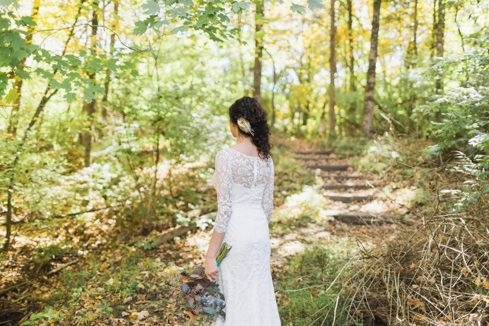 Outdoor-Wedding-in-the-Woods-Photography_4185.jpg