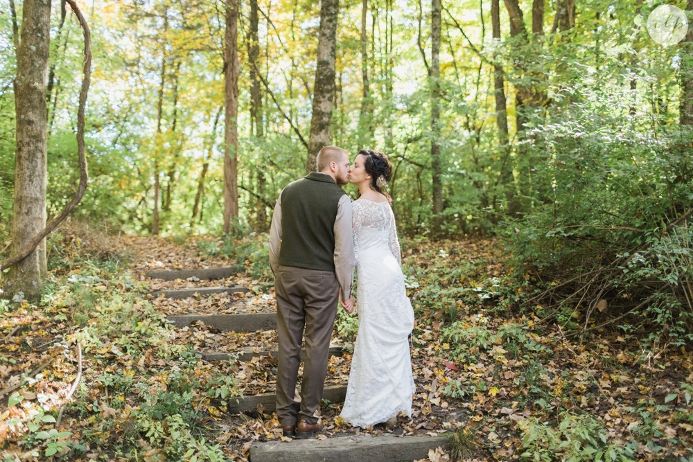 Outdoor-Wedding-in-the-Woods-Photography_4219.jpg
