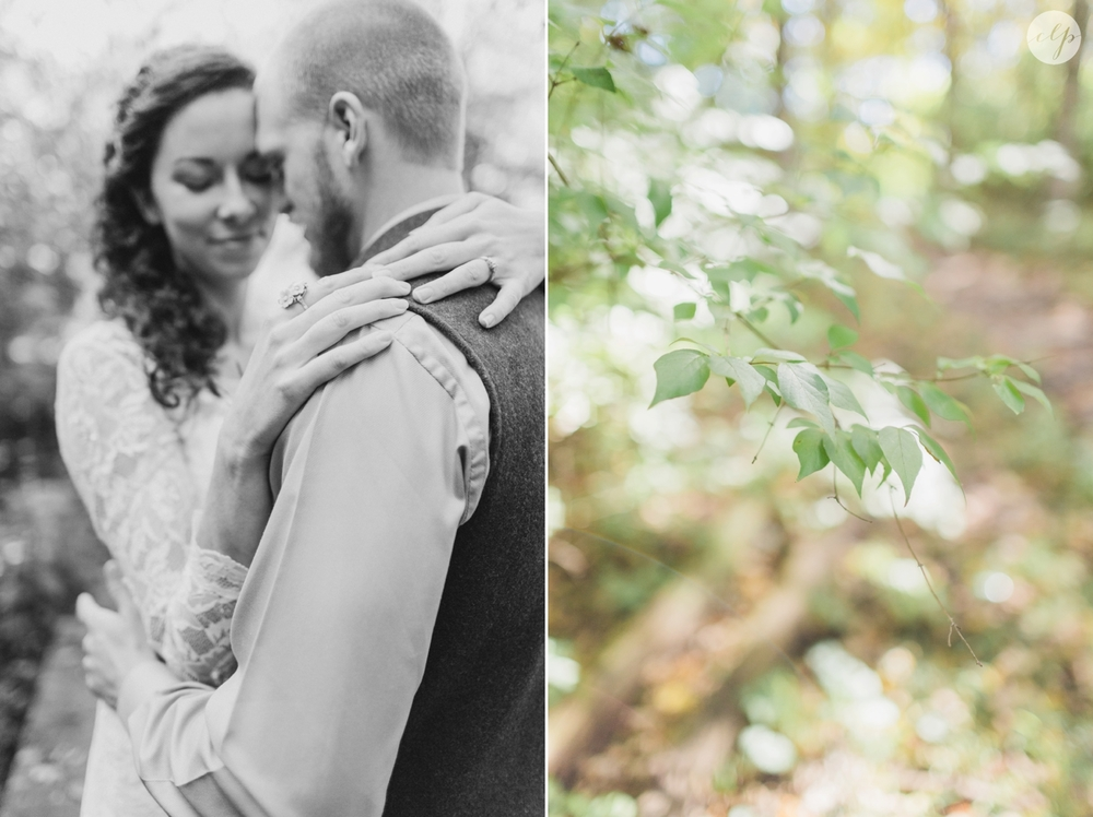 Outdoor-Wedding-in-the-Woods-Photography_4227.jpg