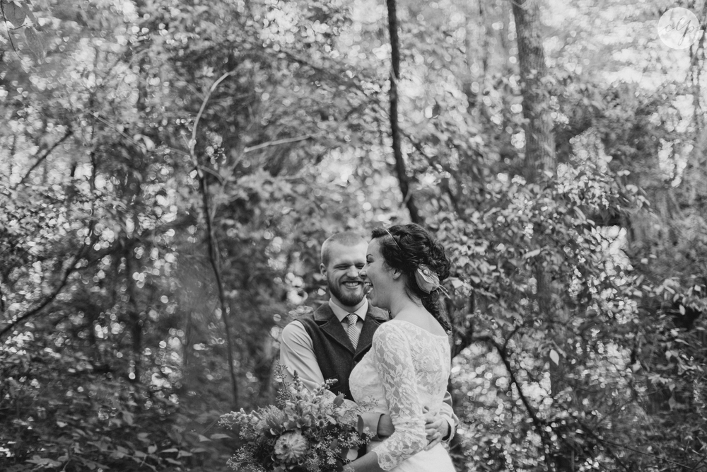 Outdoor-Wedding-in-the-Woods-Photography_4228.jpg