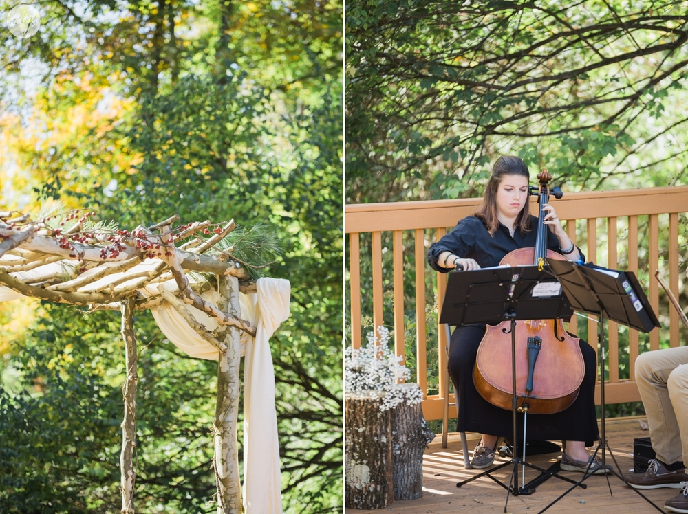 Outdoor-Wedding-in-the-Woods-Photography_4235.jpg