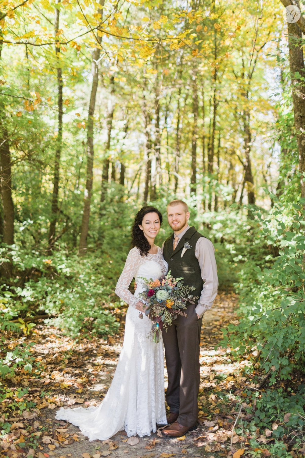 Outdoor-Wedding-in-the-Woods-Photography_4233.jpg